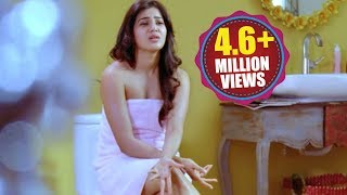 Download Attarintiki Daredi Scenes || Samantha Bathing Scene - Pawan Kalyan Video