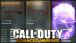 Download Advanced Warfare: Search For CEL-3! (Opening 100+ Drops!) Video