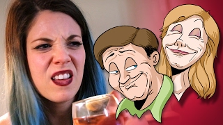 Download Judgy Parents Are Still The Worst •Wine Mom Video