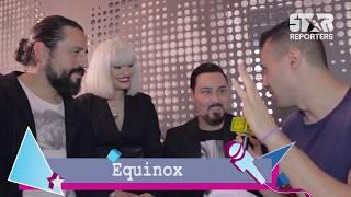 Download Equinox: България може да спечели Евровизия! Video