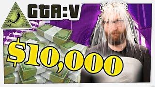 Download GTA V - Tom's For Sale Video