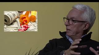 Download Aprobación de Ley Naranja, ingreso a la Ocde y a la Otan Video