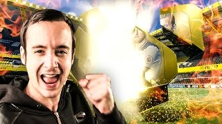 Download THAT BIG REVEAL... FIFA 17 PACK OPENING Video