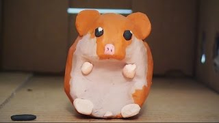 Download Hamster Hell Video