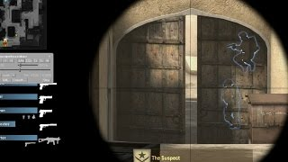 Download TRAGE PRIN PERETI! CODAT MAXIM! | Counter Strike Global Offensive Video