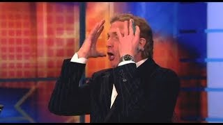 Download SKIP BAYLESS REACTS TO GENNADY GOLOVKIN GETTING ROBBED AGAINST CANELO ALVAREZ Video