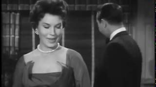 Download The House Always Wins (TV-1955) DICK POWELL Video