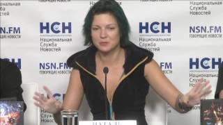 Download «Мельница» презентует «ХИМЕРУ» Video