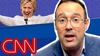 Download Why Hillary Clinton running in 2020 is a terrible idea | With Chris Cillizza Video