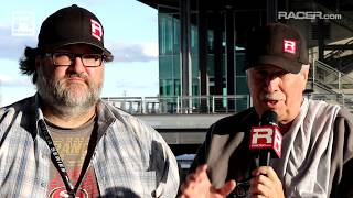 Download Indy 500: Sunday Recap with Miller and Pruett Video