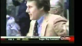 Download 1980 USA Vs USSR (what really happened) Video