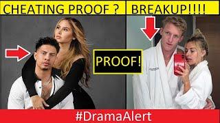 Download Ace Family CHEATING PROOF ? #DramaAlert Tfue & Corinna Kopf BREAKUP! & Team 10 Video