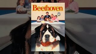 Download Beethoven Video