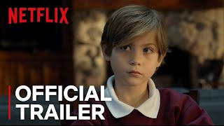 Download Before I Wake | Official Trailer | Netflix Video