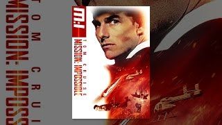 Download Mission: Impossible Video