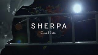 Download SHERPA Trailer   Festival 2015 Video