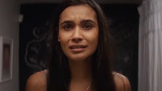 Download Truth or Dare Official Trailer #1 2018 Movie Video