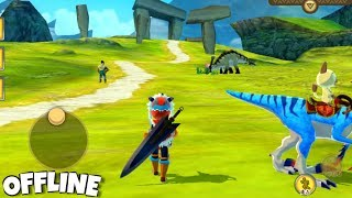Download Top 22 Best Offline Games For Android 2018 #1 Video