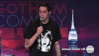 Download Gotham Comedy Live Salute to the 2016 Election #3 Video