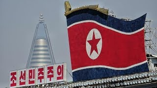 Download Visit to the Strange Land of North Korea (DPRK) Video