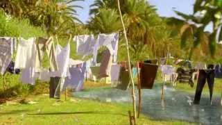 Download Super Croix Maroc Bulles 2011 - Publicité Video