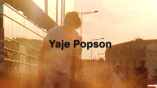 Download Yaje Popson, Riddles in Mathematics | TransWorld SKATEboarding Video