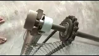 Download Top 7 Mechanical engineering Projects-2019 Video