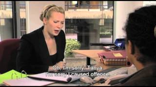 Download Types of Discrimination Video
