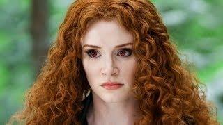 Download Dark Secrets Of The Cast Of Twilight Video
