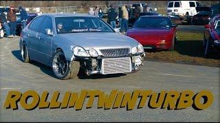 Download ROLLINTWINTURBO Video