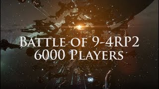 Download Battle of 9-4RP2 - 23rd January 2018 Video