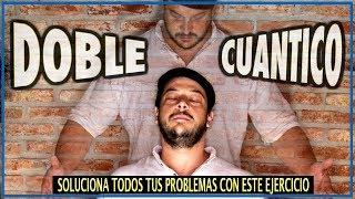 Download [ MEDITACION NOCTURNA ] Conexion con el Doble Cuantico - Derivacion Nocturna Video