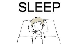 Download Sleep Video