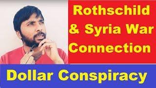Download Syria War || Rothschild Exposed Part - 3 Video