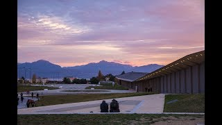 Download Welcome To EPFL - 2018 Video