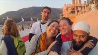 Download ″I Breathe″ | India Travel Doc. Highlights (2015) Video