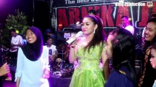 Download Bareng Metue - Yuliana ZN - Arnika Jaya Live Muara Reja Tegal Video