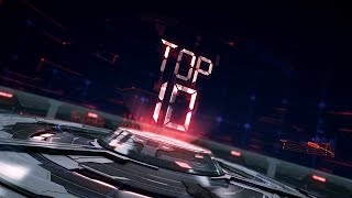 Download iRacing Top 10 Highlights - July 2018 Video