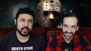 Download FRIDAY THE 13th Reboot Concept - How it Could Work!!! Video