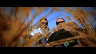 Download Играта и Лео - Aйде на морето [Official HD Video] Video