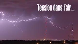Download Orages - Tension dans l'air (Court métrage artistique) Video