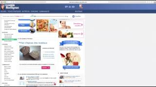 Download Webinaire Dietetique Montignac Video