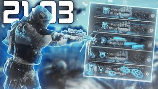 FREE WARFACE REDEEM CODE #2 (EXPIRED) Free Download Video MP4 3GP
