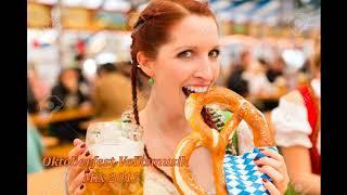 Download Oktoberfest Volksmusik Mix 2017 Video