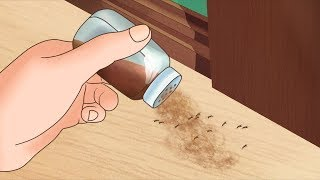 Download 27 SIMPLE HOUSEHOLD HACKS YOU'D WISH YOU'D KNOWN SOONER Video