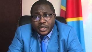Download Le ministre explique le composant inclusive de l'agriculture en RDC Video