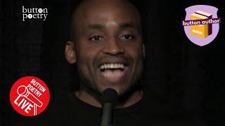 Download Javon Johnson - ″Debt″ (Button Live) Video