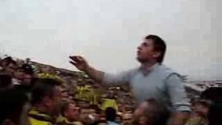 Download Amigo Nuri - Fenerin Maçı Var Video