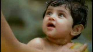 Download Sparsh Baby Bar Ad - India Video