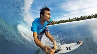 Download GoPro: Masters of Indo Video